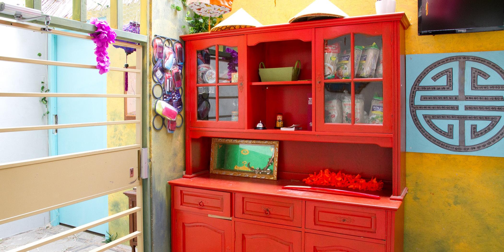 Kids Escape Room The Streetgang